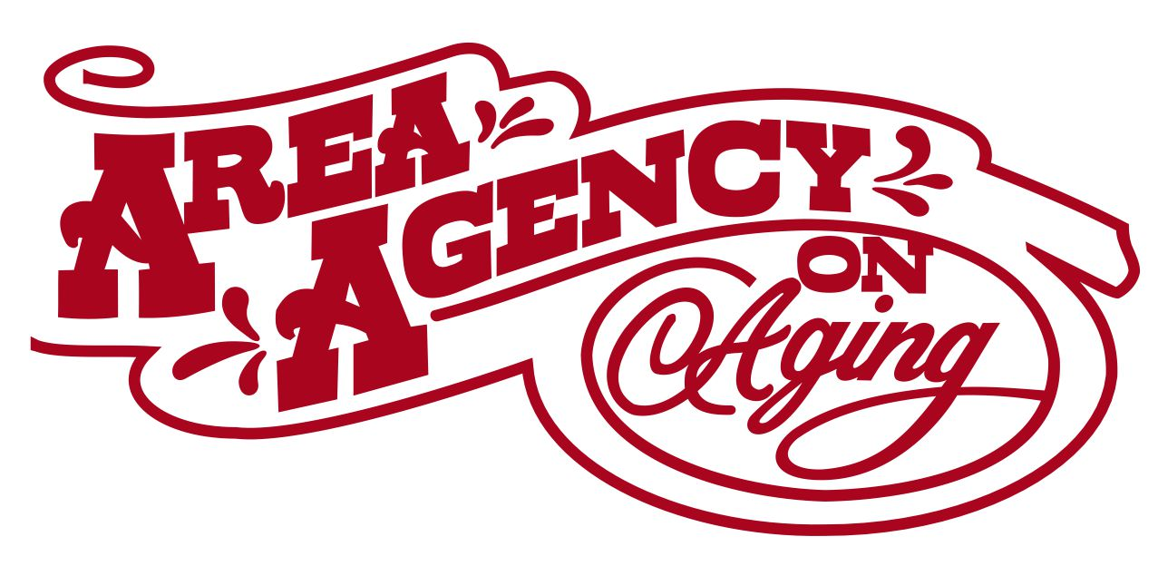 Area Agency logo (2)