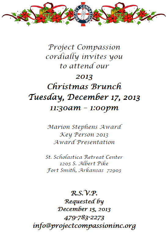 project-compassion-christmas-2013
