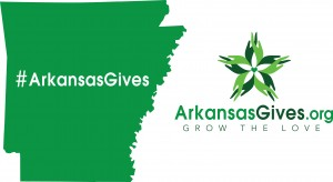 state outline hashtag argives day
